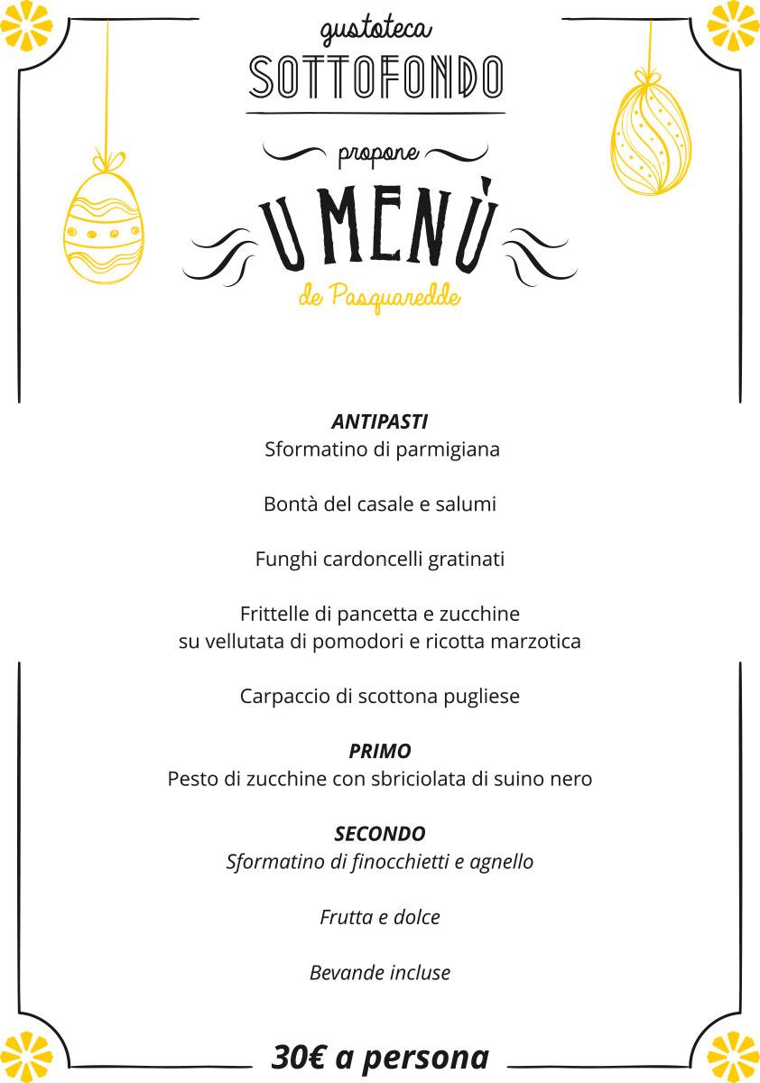 menu-di-pasquetta